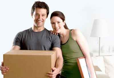Moving Company In Pleasanton
